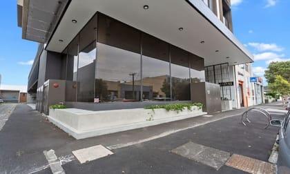 165 Gladstone Street South Melbourne VIC 3205 - Image 2