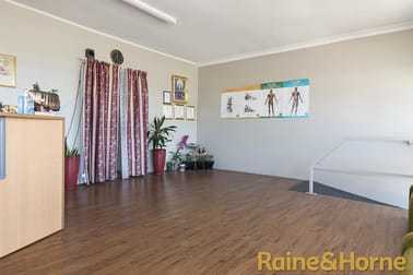 57A Boundary Road Dubbo NSW 2830 - Image 2