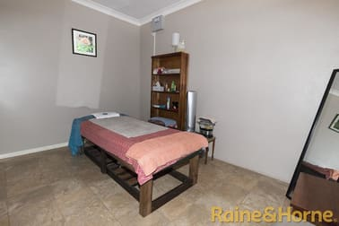 57A Boundary Road Dubbo NSW 2830 - Image 3