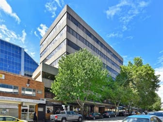 1 Horwood Pl Parramatta NSW 2150 - Image 2