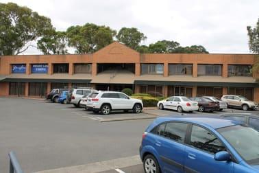 Suite 1, 118 Main South Road Morphett Vale SA 5162 - Image 1