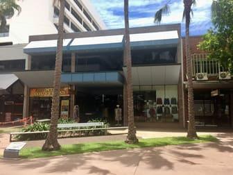 Level 1/43 Smith Street, Darwin City NT 0800 - Image 2