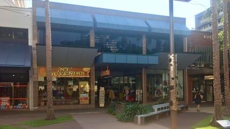 Level 1/43 Smith Street, Darwin City NT 0800 - Image 1