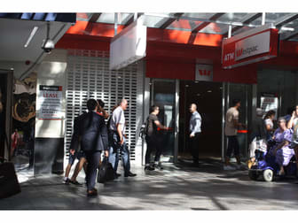 115 Queen St Mall Brisbane City QLD 4000 - Image 1