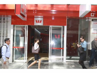 115 Queen St Mall Brisbane City QLD 4000 - Image 2