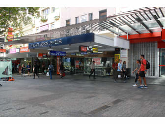 115 Queen St Mall Brisbane City QLD 4000 - Image 3