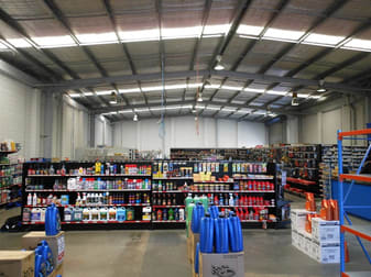 1658 Centre Rd Springvale VIC 3171 - Image 2