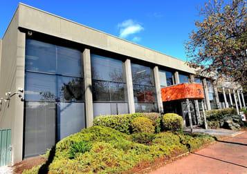 22 Greenhill Road Wayville SA 5034 - Image 3
