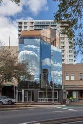 155 Waymouth Street Adelaide SA 5000 - Image 2