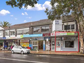 Shop 1/62a Avenue Road Mosman NSW 2088 - Image 1