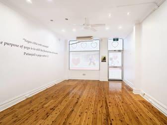 Shop 1/62a Avenue Road Mosman NSW 2088 - Image 3