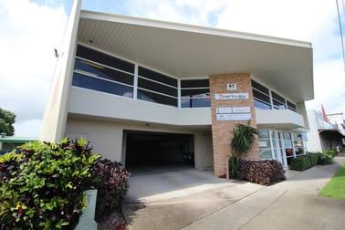 5/97 Spence Street Portsmith QLD 4870 - Image 1