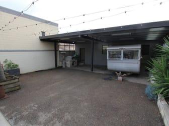 4/59 Waratah Street Kirrawee NSW 2232 - Image 1