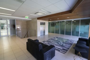 Level 1, 37/93 Wells Road Chelsea Heights VIC 3196 - Image 2