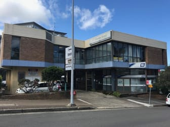 Level 1 Suite 3/49 Ridley Street Charlestown NSW 2290 - Image 1