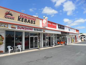 Shop 5 122-128 George Street Rockhampton City QLD 4700 - Image 3