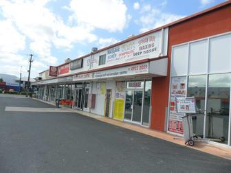 Office 1 122-128 George Street Rockhampton City QLD 4700 - Image 3