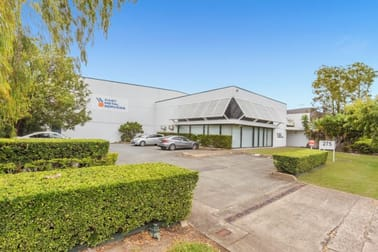 277 Toombul Road Northgate QLD 4013 - Image 1