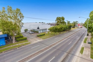 277 Toombul Road Northgate QLD 4013 - Image 2