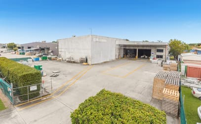 277 Toombul Road Northgate QLD 4013 - Image 3