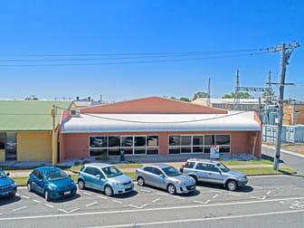 17 DERBY STREET Rockhampton City QLD 4700 - Image 3
