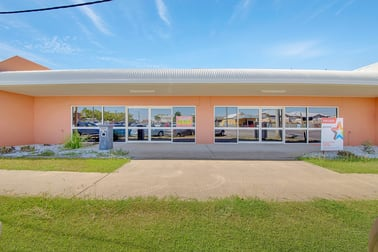 17 DERBY STREET Rockhampton City QLD 4700 - Image 2