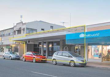 60 Kariboe Street Biloela QLD 4715 - Image 2
