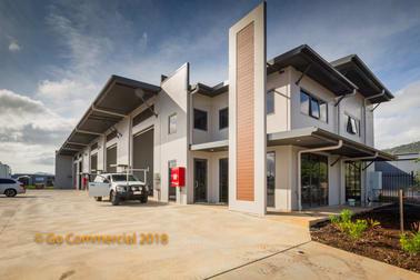 Unit 6/18 Salvado Drive Smithfield QLD 4878 - Image 3