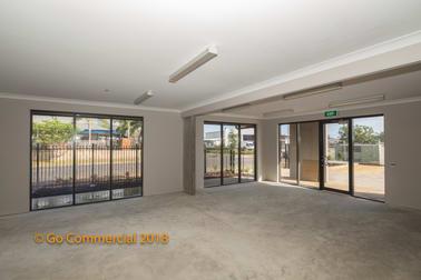 18 Salvado Drive Smithfield QLD 4878 - Image 3