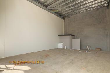 Unit 6/18 Salvado Drive Smithfield QLD 4878 - Image 2