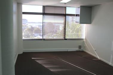 Suite 15/2 Ocean Street Maroochydore QLD 4558 - Image 1