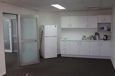 Suite 15/2 Ocean Street Maroochydore QLD 4558 - Image 3