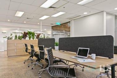 2323/520 Oxford Street Bondi Junction NSW 2022 - Image 1