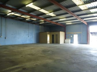 1/7 Elmsfield Road Midvale WA 6056 - Image 2