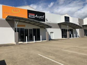 6/92-98 Industrial Drive Coffs Harbour NSW 2450 - Image 1