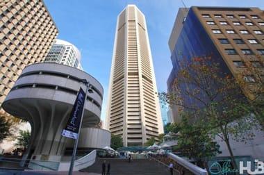 5708/19-29 Martin Place Sydney NSW 2000 - Image 2
