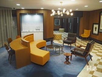 5705/19-29 Martin Place Sydney NSW 2000 - Image 1
