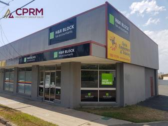 198 Anzac Avenue Kippa-ring QLD 4021 - Image 3