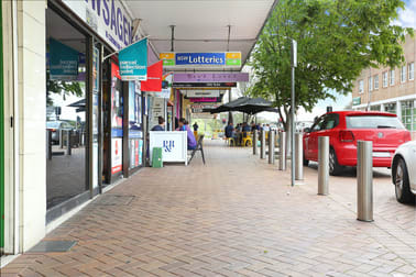 18 Coronation Street Hornsby NSW 2077 - Image 3