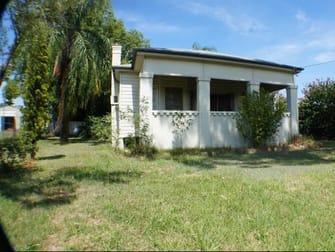 114 Mitchell Ave Kurri Kurri NSW 2327 - Image 2