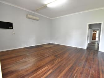 114 Mitchell Ave Kurri Kurri NSW 2327 - Image 3