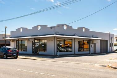 18 Victoria Street Midland WA 6056 - Image 2
