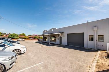 18 Victoria Street Midland WA 6056 - Image 3