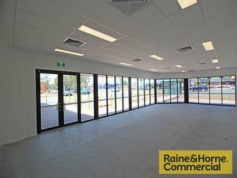 3/665-685 Gympie Road Lawnton QLD 4501 - Image 3