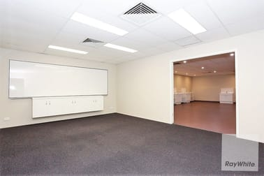 4/64 William Berry Drive Morayfield QLD 4506 - Image 2
