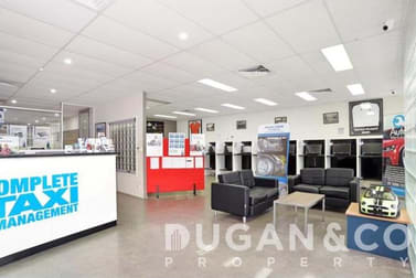45 Frederick Street Northgate QLD 4013 - Image 3