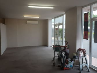 Unit 5/122-128 George Street Allenstown QLD 4700 - Image 3