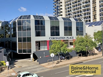 Benson Street Toowong QLD 4066 - Image 1
