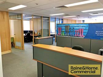 Benson Street Toowong QLD 4066 - Image 3