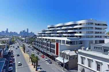 207-208 / 120 Bay Street Port Melbourne VIC 3207 - Image 1